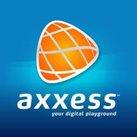www.axxess.co.za