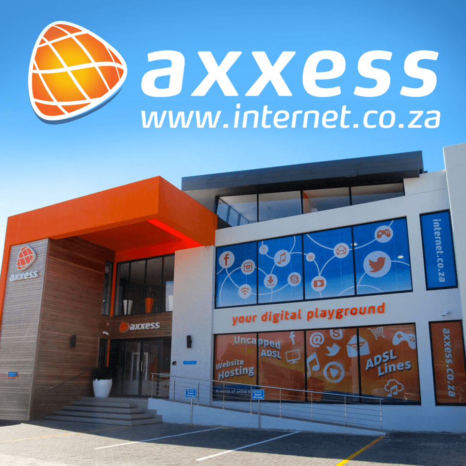 Axxess Fibre Internet Uncapped Dsl Capped With Home Telephone Wiring Diagram As Well Modem To Phone Line Mobile Data Website Hosting